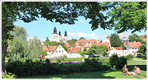 Visby, Visbyguide