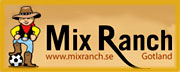 Mix Ranch