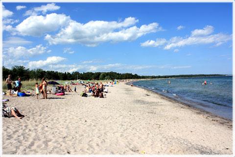 Gotland Kartor