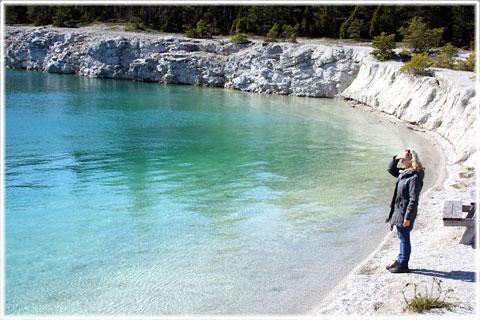 blå lagunen ekerö vägbeskrivning