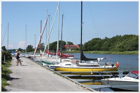 warfsholm