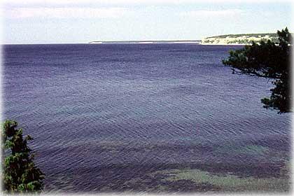 Kallelse - Region Gotland