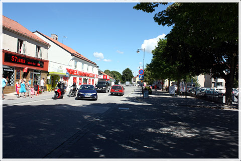 Tatorter Pa Gotland Kartor